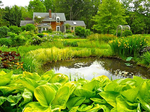 andrew grossman landscape design traditional-landscape