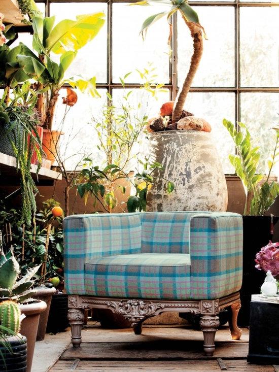 GIANNELLA Armchair Creazioni - All furniture by Creazioni. Armchair £1,900. Ships worldwide. Email ilive@imagine-living.com