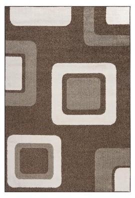 Surya Lotus LTS-1017 Area Rug modern-rugs