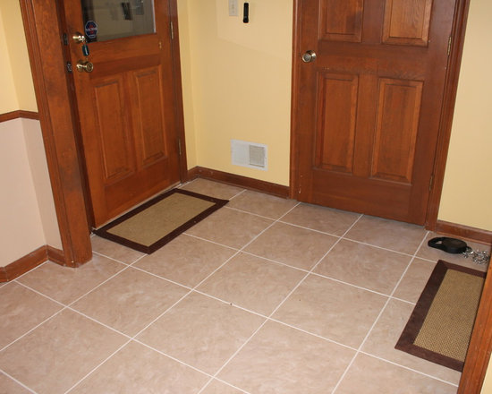 Armstrong Alterna Luxury Vinyl Tile - Floor Coverings International - Cincinnati East