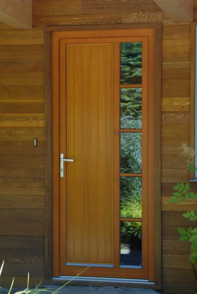Random Projects windows-and-doors