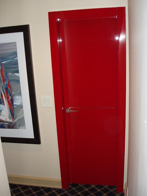 all products exterior windows doors doors interior doors. Black Bedroom Furniture Sets. Home Design Ideas