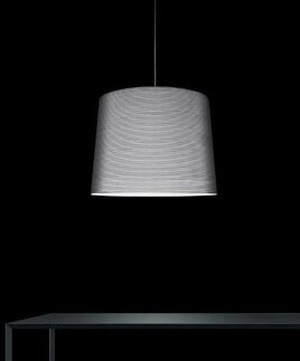 Giga Lite pendant modern pendant lighting