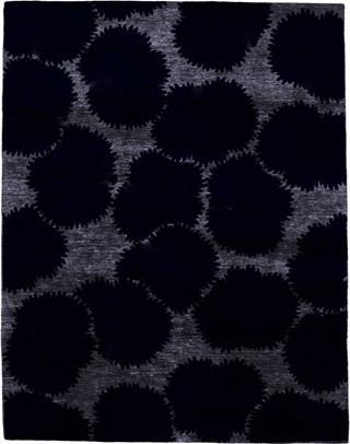 ModernRugs.com Exclusive contemporary-carpet-tiles