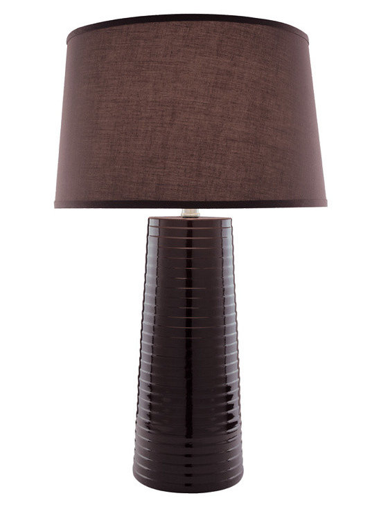 Lamp Ideas! -