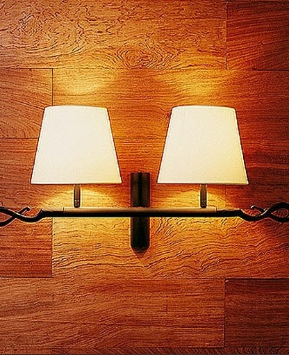 Bover - Ferrara 2 Lux wall lamp modern