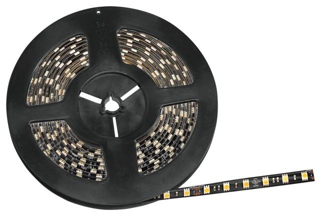 Kichler Lighting High Output Tape Light LED Tape Light X KB23H022 Contempor