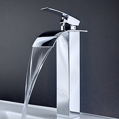 Bathroom Sink Faucets Modern Bathroom Sink Faucets Other Metro By Faucetsuperdeal