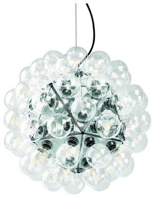 Taraxacum 88 - hivemodern.com modern-chandeliers