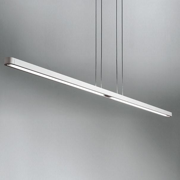 Artemide Talo Suspension Lamp Long