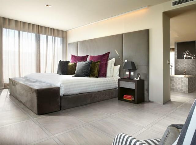 Cerdomus Tile modern-wall-and-floor-tile