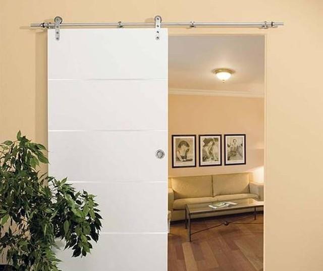 All Products Floors Windows Doors Doors Interior Doors