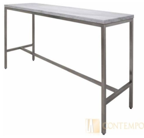 ... - HGTA732 - Modern - Kitchen Islands And Kitchen Carts - by EBPeters