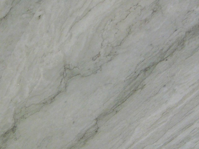 Mother of pearl quartzite