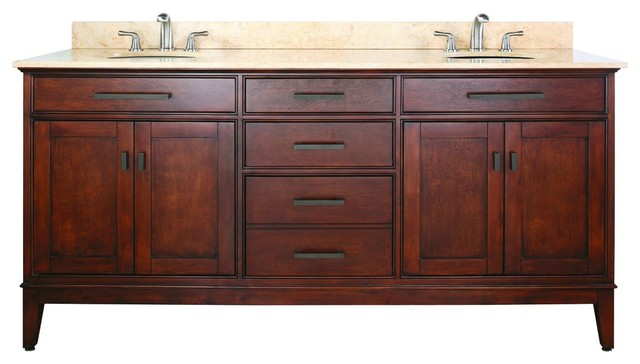 avanity madison v72 to madison 72 double vanity cabinet