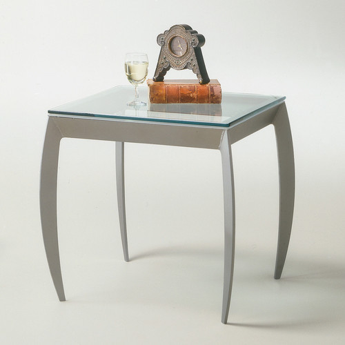 Talon End Table modern-side-tables-and-end-tables