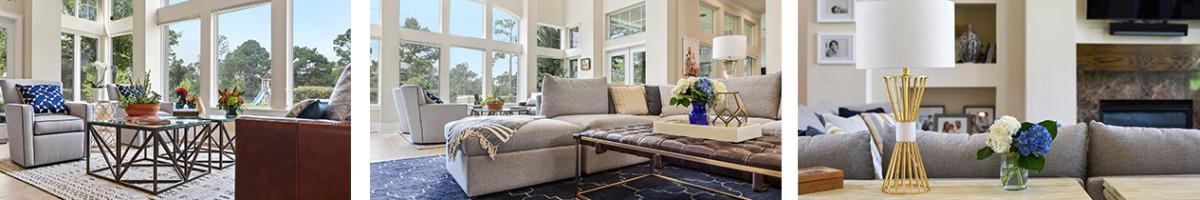 Artistic Interior Design Construction Llc