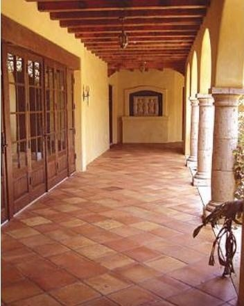 Ceramic And Clay Floor Tiles Spencer Floor Covering