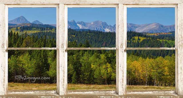 decorating window frame art similiar window frames for printing photographs keywords - Window Frame Art