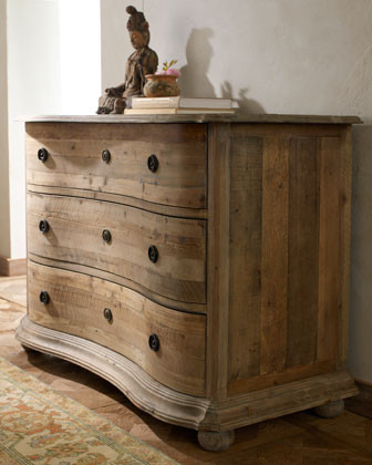 Hazel Chest traditional-dressers-chests-and-bedroom-armoires