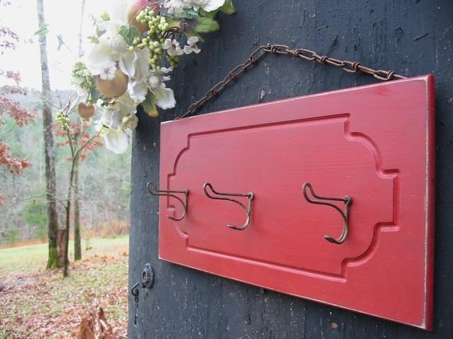 Turtles Creek Originals eclectic-accessories-and-decor