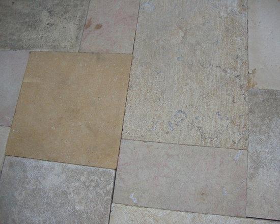 Alsaheb Jerusalem Stone Supplier - Jerusalem Biblical Aged Stone - Hasan - Alsaheb Co.