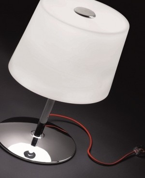 Bare 2328-026 Table Lamp modern table lamps