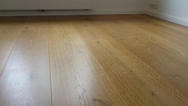 pur natur | plank canvas modern-wood-flooring