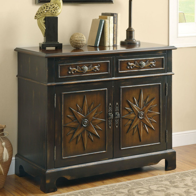 Modern Accent Cabinetsghantapic