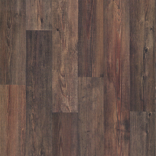 Laminate Flooring - Laminate Flooring - indianapolis - by Floors To Your Home