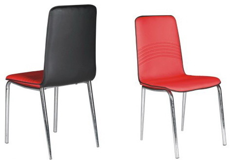 Naples Modern Dining Chair modern-dining-chairs
