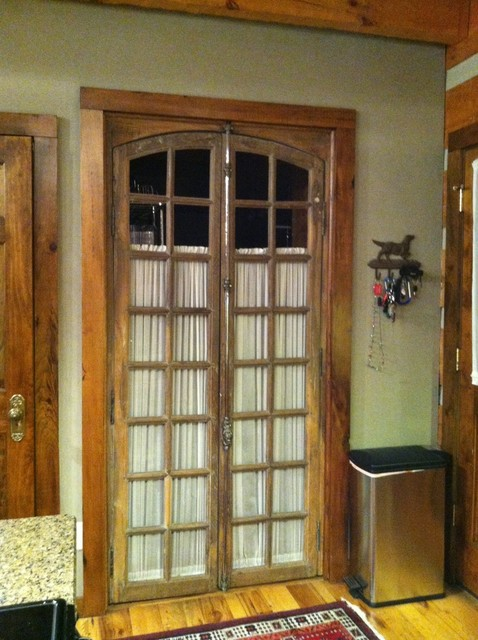 Interior french doors interior french doors 20 inch for Interior french doors