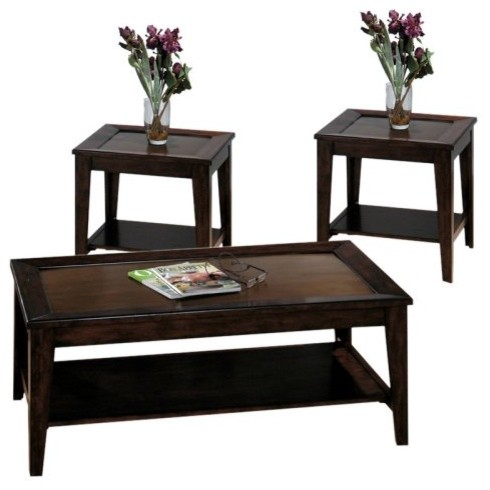 Bob Discount Furniture Coffee Tables Furniture Table Styles