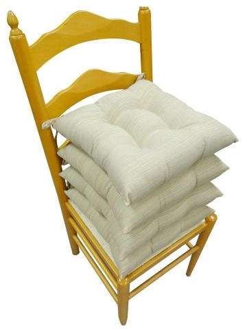 Add some comfort and style to any seating arrangement with the ...