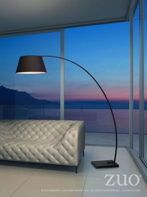 1-LIGHTING APPLICATIONS living-room