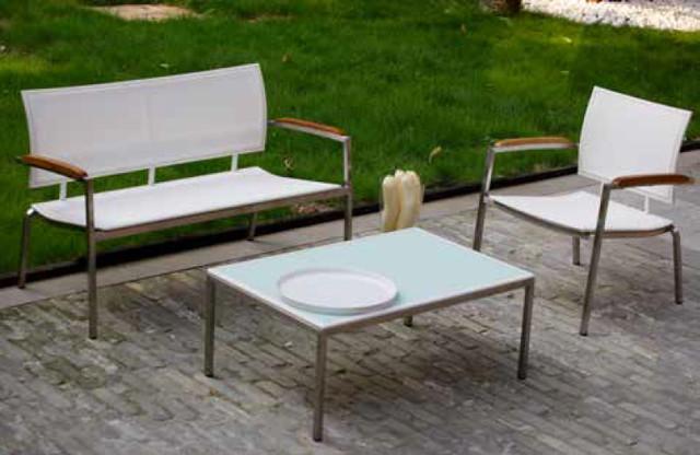 Outdoor Furniture by Corradi Arredi patio-furniture-and-outdoor-furniture
