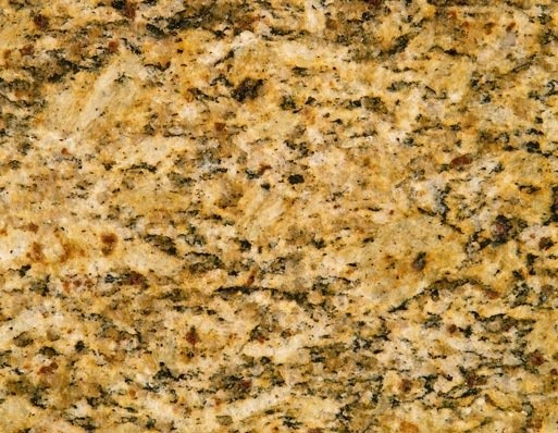 Santa Cecilia Traditional Kitchen Countertops Other