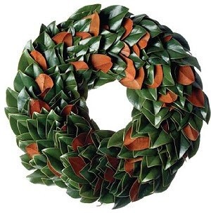 Traditional Outdoor Holiday Decorations by ARE NATURALS