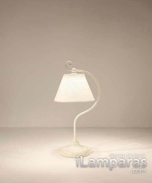 Berti #Lighting - #Rustic #Lamps - #Lámparas rústicas rustic