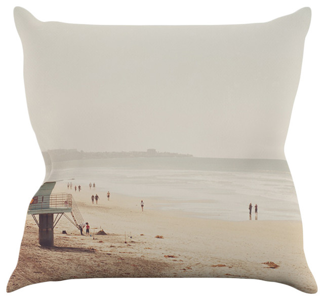 Beach Style Pillows : Living Room Rugs Houzz 2017 - 2018 Best Cars Reviews