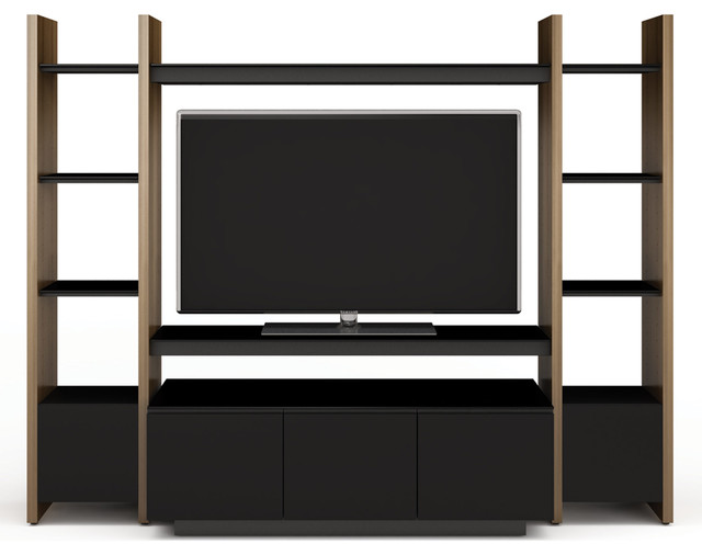 Semblance Home Theater Package 5423TH modern-media-storage