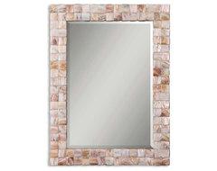www.essentialsinside.com: mirrors contemporary-wall-mirrors