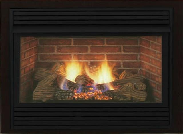 Majestic Gas Fireplace 28 Images Cdvt47nsc7