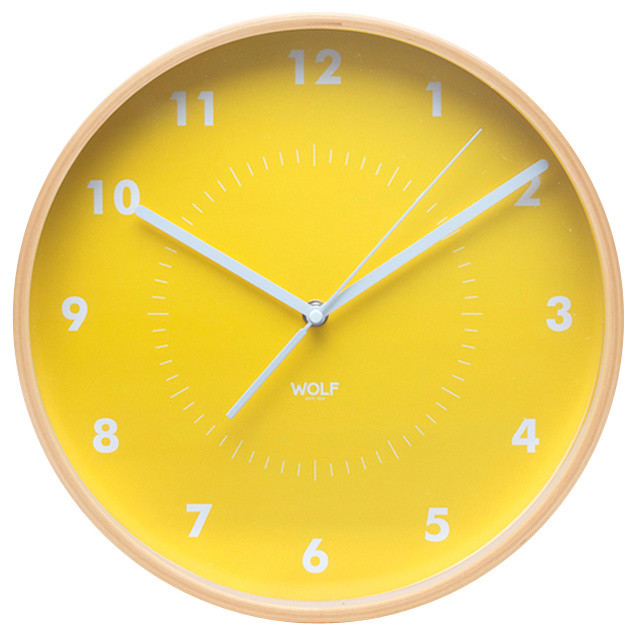 All Products / Home Decor / Decorative Accents / Clocks