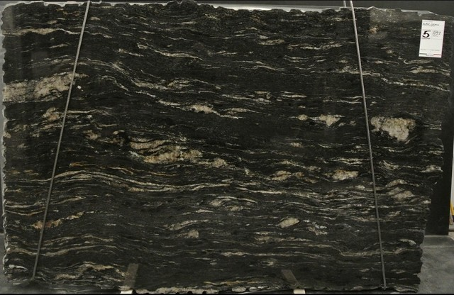 All Products / Kitchen / Kitchen Countertops