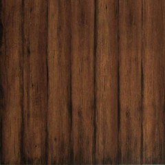 Blackened Maple 8mm Thickness x 4-7/8 In. Width x 47 1/4 In. Length Laminate Flo