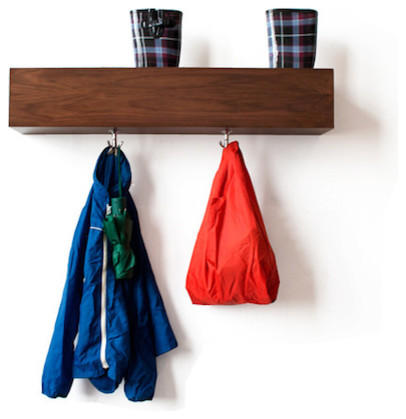 Entryway Storage Rack Hall Tree Products on Houzz
