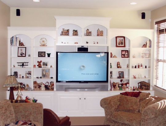 tv cupboard designs for hall home design online