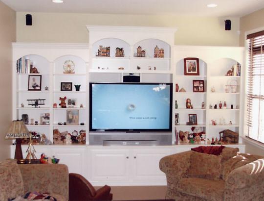 Interior Design Living Room Pdf