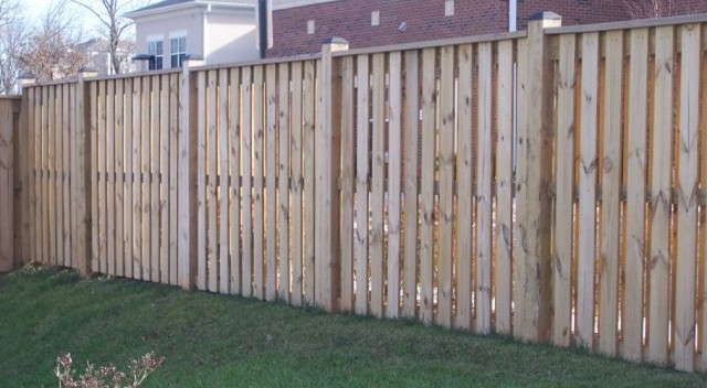 Residential Fencing home-fencing-and-gates